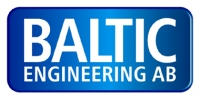 balticengineering
